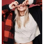 Holiday Sale @ American Eagle