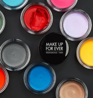 20% Off Make Up Forever Cosmetic Products for VIB @ Sephora.com