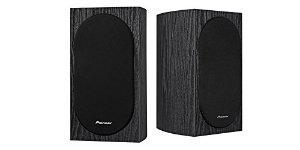 As Low As $69.99Select Pioneer Spearkers by Andrew Jones