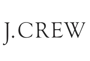 Extra 40% Off Final Sale Styles @ J.Crew