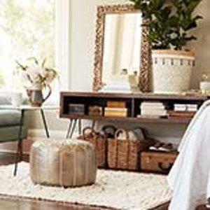 Furniture - Affordable & Unique Home Sets   World Market