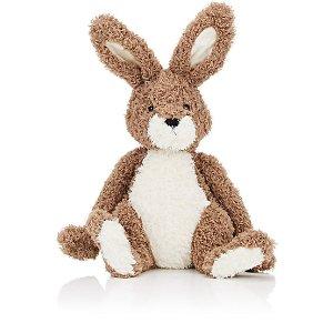 Jellycat Hetty Hare Plush Toy | Barneys Warehouse