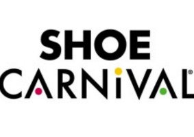 $20 Off $99.98with Any Purchase @ Shoe Carnival