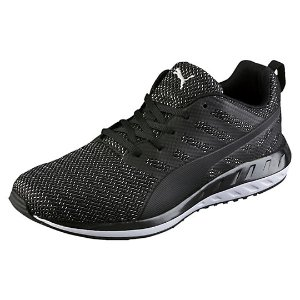 Flare Metal Men's Running Shoes - US