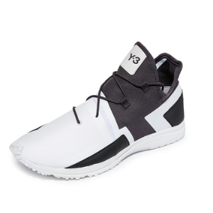 Y-3 Arc RC Sneakers | EAST DANE | Use Code: GOBIG16 for Up to 25% Off