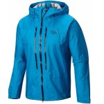 Men's Jackets,Pants and More Sale @ Mountain Hardwear