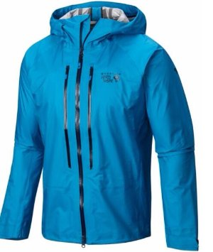 Up to 50% Off Men's Jackets,Pants and More Sale @ Mountain Hardwear