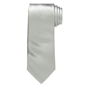 Signature Formal Solid Tie CLEARANCE - Clearance Ties   Jos A Bank