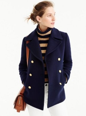 Extra 50% OffSale Items @ J.Crew