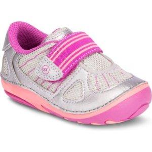 Little Kid's Stride Rite Soft Motion Medley Sneaker - view all | Stride Rite