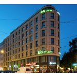 Hotel Deals @ Accor Hotels