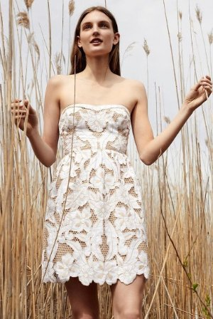 Up to 70% Off + Extra 40% Off Select Dresses Sale @ Club Monaco