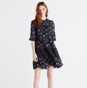 25% OffDresses @ Madewell