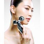 REFA Carat - Platinum Electronic Roller @ Yamibuy
