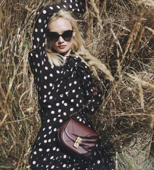 Up to 50% OffNew In Marc Jacobs Bags @ Farfetch