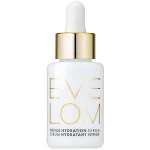 Eve Lom 精华 30ml   BeautyExpert