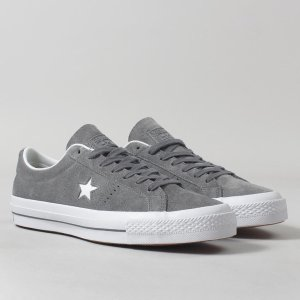 30% Offselect Men's Converse @Eastdane