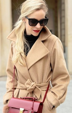 Up to 30% Off + Up to $200 Off Max Mara Women Clothes Sale @ Saks Fifth Avenue