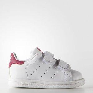 adidas Originals Kids' Stan Smith