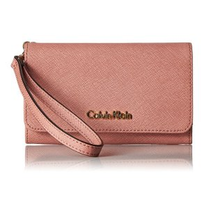 Extra 30% Off Cyber Monday Deals: Calvin Klein women's handbags &Wallets