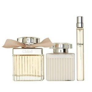 $135! Chloé Eau de Parfum Spray Set @ Nordstrom