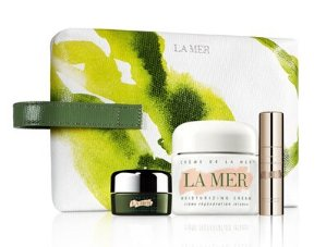 $310La Mer The Transformation Collection (Nordstrom Exclusive) ($465 Value)