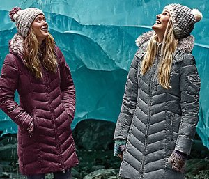 50% OffGreen Monday Sale @ Eddie Bauer