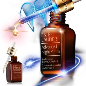 Dealmoon Exclusive! 7-Pc Free Beauty Samples with Estee Lauder Purchase over $35 @ Bon-Ton