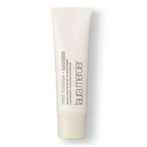 Tinted Moisturizer Illuminating SPF 20 | Laura Mercier