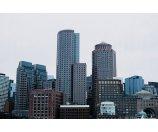 5 Day【10% Off】New York+Boston+Niagara Falls
