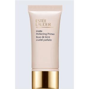Matte Perfecting Primer | Estée Lauder Official Site