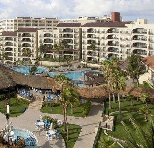 Unreal Deal! $605Flight+3 Nights Hotel Deal @ Hotels.com
