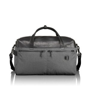 Grove Day Duffel - Tahoe | Tumi North America Site