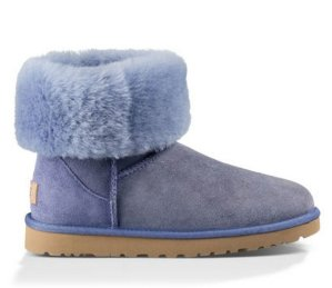 40% offwith UGG Classic Collection Purchase @ UGG Australia