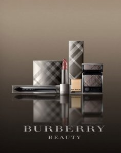 10% Off Burberry Beauty Products@ Saks Fifth Avenue