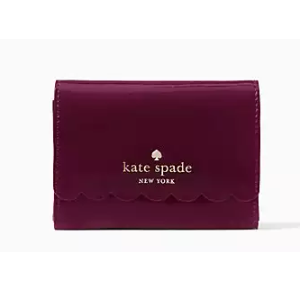 lily avenue patent darla | Kate Spade New York