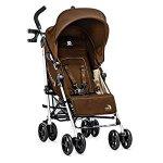 Baby Jogger 2014 Vue Stroller, Brown