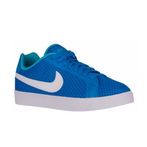 Nike Court Royale Flow - Men's - Casual - Shoes