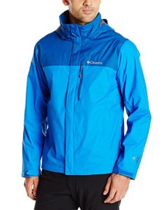 From $1.83 Select Outdoor Apparel and Gears @ Amazon