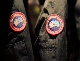 Up to 25% OffCanada Goose Sale @ Moosejaw