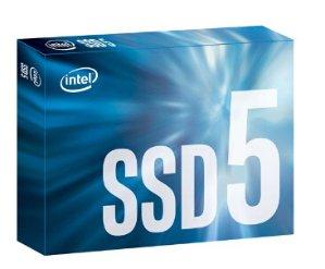 $69.99 Intel 540s Series 2.5