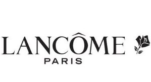 15% Off $49 Sitewide @ Lancome