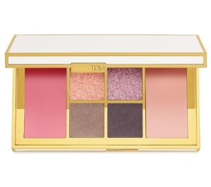 $124 TOM FORD Eye & Cheek Palette @ Sephora.com