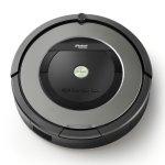 iRobot Roomba Robotic Vaccum @ Kohl's