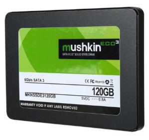 Mushkin Enhanced ECO3 2.5