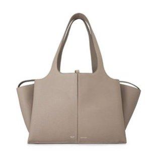 Céline Small Tri-fold Bag