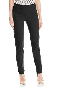 Up to 70% Off Select Men' and Women's Pants @ Amazon
