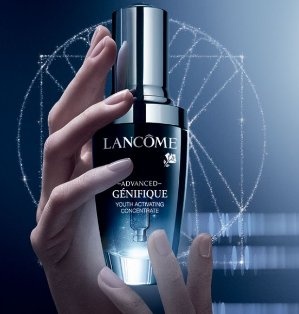 20% Off Lancome Serums On Sale @ Nordstrom