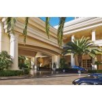 5 Star Four Seasons Hotel Las Vegas