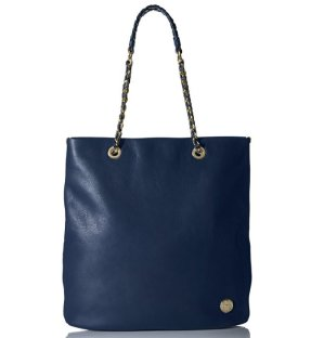 $70.92 Vince Camuto Jenni Tote Top Handle Bag